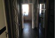 Однокомнатная, город Саратов, Купить квартиру в Саратове по недорогой цене, ID объекта - 318632910 - Фото 8