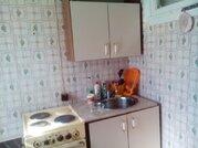 670 000 Руб., Продается квартира, Кубринск с, 34м2, Купить квартиру Кубринск, Переславский район по недорогой цене, ID объекта - 320680297 - Фото 4