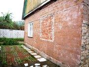 Челябинск, Продажа домов и коттеджей в Челябинске, ID объекта - 502829272 - Фото 4