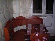 Сдается двухкомнатная квартира на ул Соколова Соколенка дом 26 - Фото 1