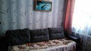950 000 Руб., Продаётся 1-комнатная квартира, Купить квартиру в Смоленске по недорогой цене, ID объекта - 318242044 - Фото 8