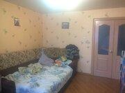 3-к кв, Тентюковская, 91, Купить квартиру в Сыктывкаре по недорогой цене, ID объекта - 323478374 - Фото 2