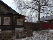 Продажа дома, Павелково, Лежневский район - Фото 2