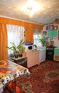 Рубленый дом со всеми удобствами в с. Кривополянье Чаплыгинского р-на - Фото 3