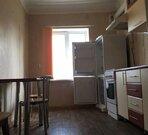 Продается квартира г Краснодар, ул Алма-Атинская, д 2/2 - Фото 4
