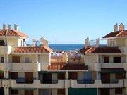 41 000 €, Продажа квартиры, Ла-Мата, Толедо, Купить квартиру Ла-Мата, Испания по недорогой цене, ID объекта - 313152056 - Фото 2