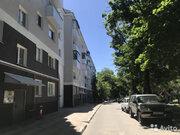 Продажа квартир Б.Хмельницкого пр-кт., д.79