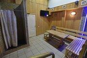 Продается действующая сауна, ул. Собинова, Готовый бизнес в Пензе, ID объекта - 100058815 - Фото 13