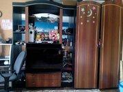 600 000 Руб., Ставропольская, 19. 14 кв.м, Купить комнату в квартире Тюмени недорого, ID объекта - 701047708 - Фото 5