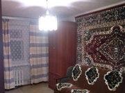Квартира, Елецкая, д.18 - Фото 1