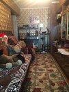 1 300 000 Руб., Продаю квартиру, Купить квартиру Малино, Ступинский район по недорогой цене, ID объекта - 328334133 - Фото 7