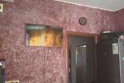 Продажа квартиры, Севастополь, Ул. Репина, Купить квартиру в Севастополе по недорогой цене, ID объекта - 327904105 - Фото 6
