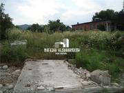 Продается земельный участок общей площадью 10 соток по ул. Тарчокова . - Фото 2