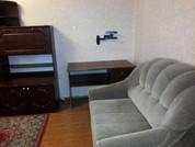 2 100 000 Руб., Однокомнатная квартира 33м2 в панельном доме на Харьковской горе, Продажа квартир в Белгороде, ID объекта - 318378112 - Фото 5