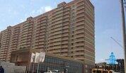 1 900 000 Руб., Продается 1 комнатная квартира, Купить квартиру в Краснодаре по недорогой цене, ID объекта - 309216140 - Фото 3