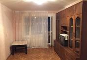 1 ком 37 кв ю/з район 37 кв с ремонтом и мебелью - Фото 3