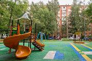 4 000 Руб., Maxrealty24 Марии Ульяновой 12, Квартиры посуточно в Москве, ID объекта - 319834564 - Фото 20
