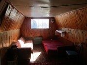 Продам дачу, с зимним проживанием, Курган, Энергетики, Дачи в Кургане, ID объекта - 502127646 - Фото 3