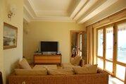 Просторные апартаменты с ремонтом в престижном spa-отеле на побережье! - Фото 1