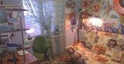 Продажа квартиры, Севастополь, Героев Сталинграда Проспект, Купить квартиру в Севастополе по недорогой цене, ID объекта - 320153946 - Фото 15