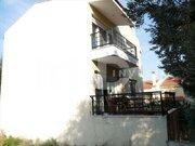 Частный Дом Салоники Микра - Фото 5
