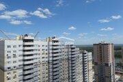 Продаю 3 комнатную квартиру новом доме, Нахичевань, 35-я линия.