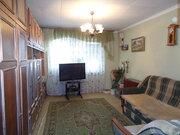 Квартиры, ул. 1-я Курская, д.72 - Фото 2