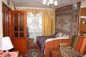 1-комнатная квартира с ремонтом рядом с вокзалом г.Александров