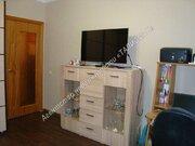 1 230 000 Руб., Продается 1- комн. квартира, р-н пмк пер. 1-й Новый,, Купить квартиру в Таганроге по недорогой цене, ID объекта - 326831789 - Фото 2