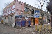 Продажа псн, Астрахань, Астрахань - Фото 4