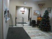 11 500 Руб., Офис на Энтузиастов, первая линия, Аренда офисов в Москве, ID объекта - 600496753 - Фото 7