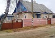 Дом в г. Мозырь со всеми удобствами., Продажа домов и коттеджей в Мозыре, ID объекта - 502179606 - Фото 10
