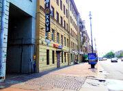 Продажа 4-комнатной квартиры рядом с метро Московские Ворота - Фото 2