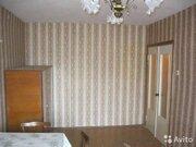 Продажа квартиры, Калуга, Ул. Дружбы