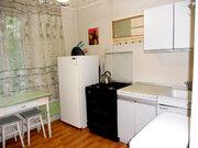 Продаем однокомнатную квартиру рядом с метро. Свободная - Фото 4