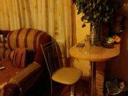 Продам 3 квартиру-студию с большой кухней гостиной - Фото 3