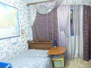 Продам 4-комнатную квартиру по ул. У. Громовой, 2 - Фото 3