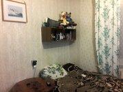4к.кв. в Приморске!, Купить квартиру в Приморске по недорогой цене, ID объекта - 321745934 - Фото 7