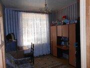 3 000 000 Руб., Продается 3-к Квартира ул. Толстого, Купить квартиру в Курске по недорогой цене, ID объекта - 319705228 - Фото 3