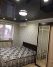 Аренда 2-комнатной квартиры на пр.Кирова, центр - Фото 2