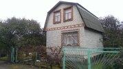 Продам дачу в Саратовском районе Расловка - 2