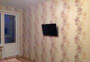 Трехкомнатная квартира в г. Кемерово, Радуга, ул. Серебряный бор, 5, Купить квартиру в Кемерово по недорогой цене, ID объекта - 314217722 - Фото 10