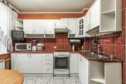 Продажа квартиры, Ул. Афонская - Фото 4
