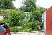 Купить Отдельно стоящий дом 127 кв.м в живописном месте - Фото 4