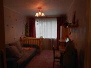 Квартиры, ул. Агрономическая, д.14 к.А, Купить квартиру в Екатеринбурге по недорогой цене, ID объекта - 328688808 - Фото 3