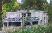 Продажа участка, Маза, Кадуйский район, Череповец - Фото 5