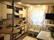 3 комнатная квартира, Уфимцева, 2