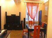 Продажа 2-к.кв. 57,4 кв.м. в Самаре, Красноглинский р-н, Южный пос, 24 - Фото 3