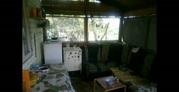 350 000 Руб., Продается дача в районе Грязнухи, Дачи в Энгельсском районе, ID объекта - 503052124 - Фото 4