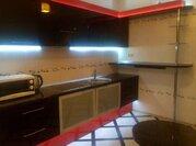 Квартира ул. Ломоносова 87, Аренда квартир в Екатеринбурге, ID объекта - 321289135 - Фото 2